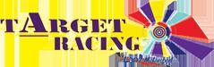 Target Racing Team
