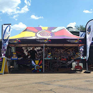 Product Launches | Target Racing